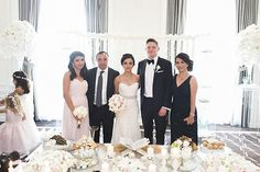 Photo from Neda & Clayton collection by Sweet Pea Photography