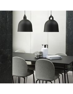 simiglighting.pl|Bell Pendant Lamp Nordic Lights, Dramatic Effect, Pendant Lamps, Light Fixtures, Different Colors, Ceiling Lights, Simple, Home Decor, Northern Lights