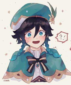 Albedo, Tao, Anime Crafts, Sad Art, Attack On Titan, Kawaii Anime, Cute Art, Anime Characters, Besties