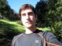 Boost your #Metabolism with Brendan Brazier @Brendan_Brazier #TrainingTips