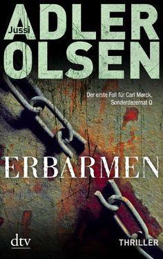 Erbarmen: Thriller von Jussi Adler-Olsen, http://www.amazon.de/dp/B004UR7HEQ/ref=cm_sw_r_pi_dp_OKuVsb0VEK7DJ