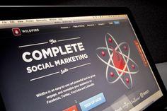 Gli strumenti di Social Media Marketing da avere per forza | More @ www.mocainteractive.com