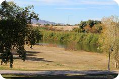 Colorado River Story - Part 2