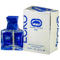 MARC ECKO BLUE Cologne by Marc Ecko