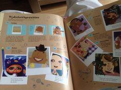 Tijdschriftgezicht Cover, Books, Libros, Book, Blankets, Book Illustrations, Libri