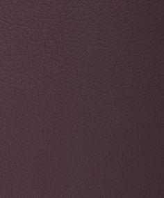 Yarwood Leather 'Hammersmith' in Aubergine http://www.yarwoodleather.com/hammersmith-aubergine.html