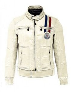 Now Buy Meilleur Doudoune Moncler Veste Homme Hooded Avec Zip Glossy Gris  Jacket Mariepesenti For Sale Save Up From Outlet Store at Jordanremise. af39048cd18