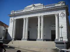 museo emilio bacardi santiago cuba - Buscar con Google