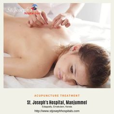 Book My Doctor appointment booking in Kerala, Online Hospital and Clinic Appointment in India. Quick book doctor, hospital and clinic appointment in Kerala St Joseph's Hospital, Low Back Pain, Neck Pain, Acupuncture, Appointments, Kerala, Clinic, My Books, Blood