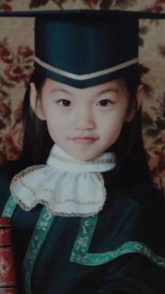 Oh My Girl Yooa, New Girl, Korean Girl, Asian Girl, Choi Yoojung, Sana Momo, Kim Doyeon, Kpop Memes, Fandom
