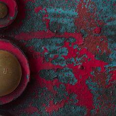 rouge bleu | Flickr - Photo Sharing!