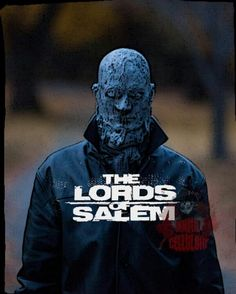 the lord of salem full movie in hindi download