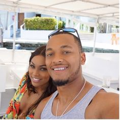 Marvin Jones Bengals Wife