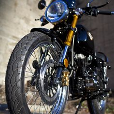 Cleveland CycleWerks - Bikes - tha Misfit by ClevelandCycleWerks