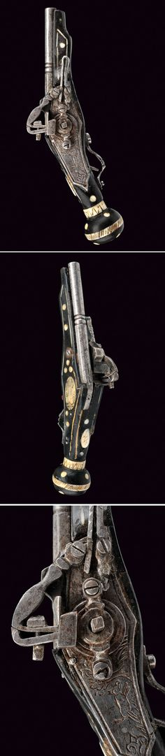 A miniature wheel-lock puffer provenance: Germany dating: 19th Century - CZ 83 Custom Grips http://www.rgrips.com/en/cz-8283-grips/105-cz-82-83-grips.html Find our speedloader now! http://www.amazon.com/shops/raeind
