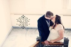 Bride and groom candid kiss photo. Kiss Photo, Candid, Groom, Wedding Photography, Bride, Wedding Bride, Bridal, The Bride, Wedding Photos
