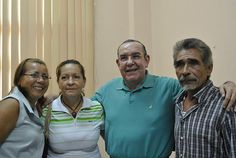 Limón Nov 2012