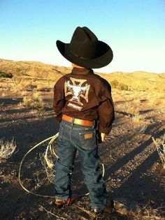 little cowboy. The wranglers Western Baby Clothes, Western Babies, Cute Baby Clothes, Country Babies, Country Boys, Cowboy Girl, Little Cowboy, Cowboy Up, Cowboy Humor