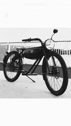 MEIJS Motorman - the electric moped from Maastricht Electric Moped, Custom Moped, Motorcycle Photography, Bike Design, Cool Bikes, Motorbikes, Best Friends, Vehicles, Bike Ideas