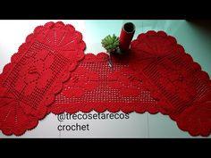 Crochet Table Runner Pattern, Crochet Doily Patterns, Crochet Doilies, Crochet Bikini, Crochet Top, Crochet Hats, Crochet Crocodile Stitch, Bed Covers, Mehndi