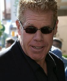 Ron Perlman - Actor de Alien resurrección
