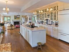 21 North Causeway LN, Southwest Harbor, ME 04679 - The Swan Agency Sotheby's International Realty