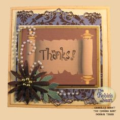 http://chatteringrobins.blogspot.com/2013/01/create-card-or-four-and-tag-or-two-from.html