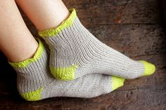 <b>Hands down, the best part of fall and winter is bringing your socks out of hibernation.</b> Up your footwear game with these guys.