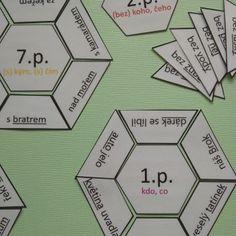 Produkt - Hexagon-pády Soccer Ball, European Football, European Soccer, Soccer, Futbol