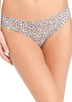 SPANX  Lace Bikini
