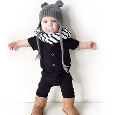895ee8baa 41 Best Baby Girl Clothes images