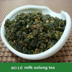 $22.80 (Buy here: https://alitems.com/g/1e8d114494ebda23ff8b16525dc3e8/?i=5&ulp=https%3A%2F%2Fwww.aliexpress.com%2Fitem%2FTaiwan-Milk-Oolong-Tea-250g-Alishan-Tea-Milk-Oolong-Jin-Xuan-Milk-Oolong-Tea-Slimming-Benefits%2F32664336586.html ) Taiwan Milk Oolong Tea 250g, Alishan Tea Milk Oolong, Jin Xuan Milk Oolong Tea Slimming Benefits for just $22.80