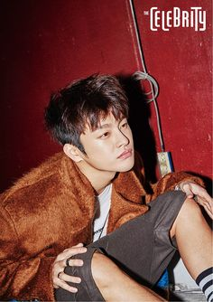 Seo In Guk (King of High School Life Conduct, Reply 1996, Hello Monster, King's Face, Oh My Ghostess, Reply 1994, Master's Sun, Love Rain, No Breathing)