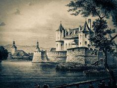 S-au așternut mai mult de cinci secole de istorie peste Cetatea Făgăraș de la poalele Munților Carpați. Celebră în veac de a fi fost reședință princiară și voievodală a Transilvaniei, Cetatea ni se oferă, astăzi, ca un muzeu al timpului în care s-au trăit fericiri și suferinte devastatoare. Turnurile sale, vizitate acum de mii de oameni îndragostiți de istorie, ilustrează metamorfozele care au facut din această cetateun martor necruțăator al epocilor. Se detașează, de departe, turnul…
