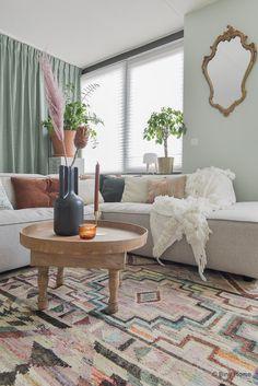 Shag Rug, Sweet Home, Curtains, Living Room, Inspiration, Tv, Home Decor, Shaggy Rug, Biblical Inspiration
