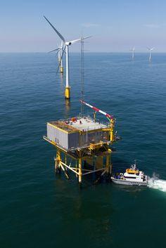 ASDgreen.de NEWS: Offshore Windpark - Monsterwellen auf Nord-/Ostsee? - http://www.asdgreen.de/offshore-windpark-monsterwelle/
