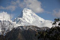 Ghorepani Poon Hill trek in Nepal! - http://migrationology.com/2013/08/ghorepani-poon-hill-trek-ultimate-guide/