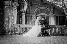 Kruty wedding studio