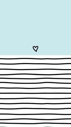 Phone Wallpaper Quotes, Flower Phone Wallpaper, Iphone Background Wallpaper, Tumblr Wallpaper, Aesthetic Iphone Wallpaper, Galaxy Wallpaper, Aesthetic Wallpapers, Cute Pastel Wallpaper, Cute Patterns Wallpaper