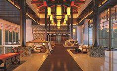 Hilton Expands Resort Footprint With Debut In Tibet Autonomous Region