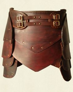 Female Battle Armor | women's armor £250 | Armor Ideas