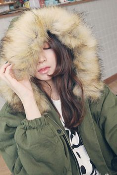 DABAGIRL, Your Style Maker | Korean clothes, bags&shoes, accessories, cosmetics