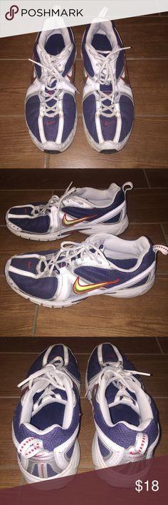 4bef3b242 nike equalon 4 lebron james sneakers for sale