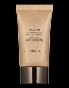 Vegan Makeup Brands: Hourglass Cosmetics | Peaceful Dumpling