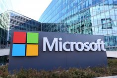 Microsoft, Abridged http://www.deliberatemagazine.com/a-brief-history-of-microsoft/  #microsoft #technology #history #gaming #pc #computers #MSOffice #MSWindows #xbox #IBM #Nokia #abriefhistoryof #deliberatemagazine