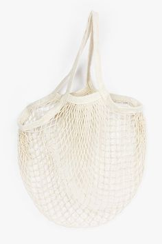 One must stay bag Basket Bag, Bags, Shopping, Accessories, Style, Products, Handbags, Swag, Stylus