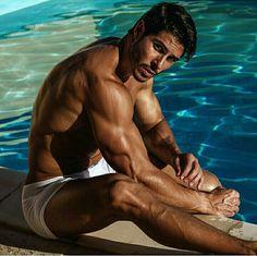Naked young latino boys foto 705
