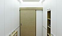Innenarchitektur Hofschwaiger Tall Cabinet Storage, Divider, Room, Furniture, Home Decor, New Home Essentials, Interior Designing, Bedroom, Rooms
