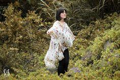 "https://flic.kr/p/up11dG   NISHAER Women's Kimono Chiffon Butterfly Print Beach Swim Coverups   Buy at <a href=""http://www.amazon.com/dp/B00Y85Q1N8/ref=twister_B00Y85PYE0?_encoding=UTF8&psc=1"" rel=""nofollow"">www.amazon.com/dp/B00Y85Q1N8/ref=twister_B00Y85PYE0?_enco...</a>"