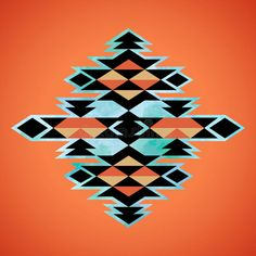 Find Navajo Aztec Textile Inspiration Pattern Native stock images in HD and millions of other royalty-free stock photos, illustrations and vectors in the Shutterstock collection. Native American Patterns, Native American Images, Native American Design, American Indian Art, Native American Indians, American History, Motif Navajo, Navajo Art, Tribal Pattern Art